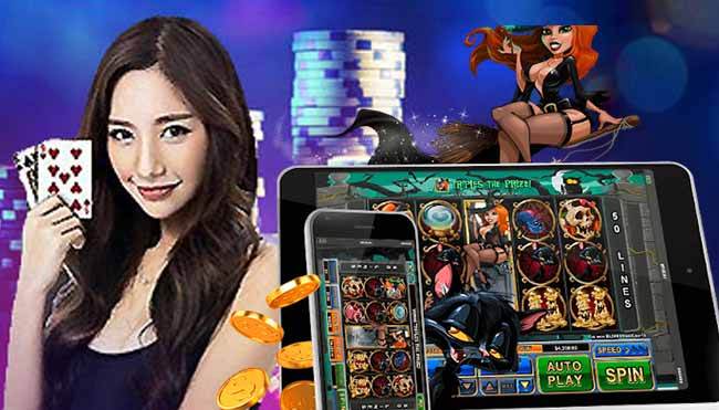 Recognizing the Characteristics of a Trusted Online Slot Site